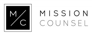 Mission Counsel Logo