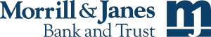 Morrill & Janes Bank and Trust
