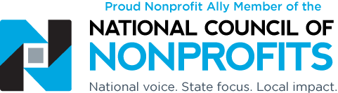 National Council nonprofit