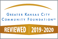Greater Kansas City Comm Foundation