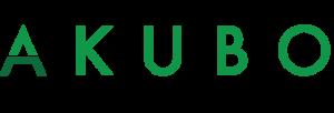 Akubo_Logo2
