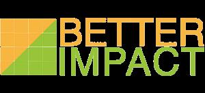 Better Impact Logo