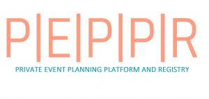 Peppr LLC