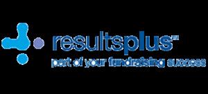 ResultsPlus Logo