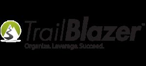 Trail Blazer_Logo
