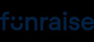 Funraise Logo