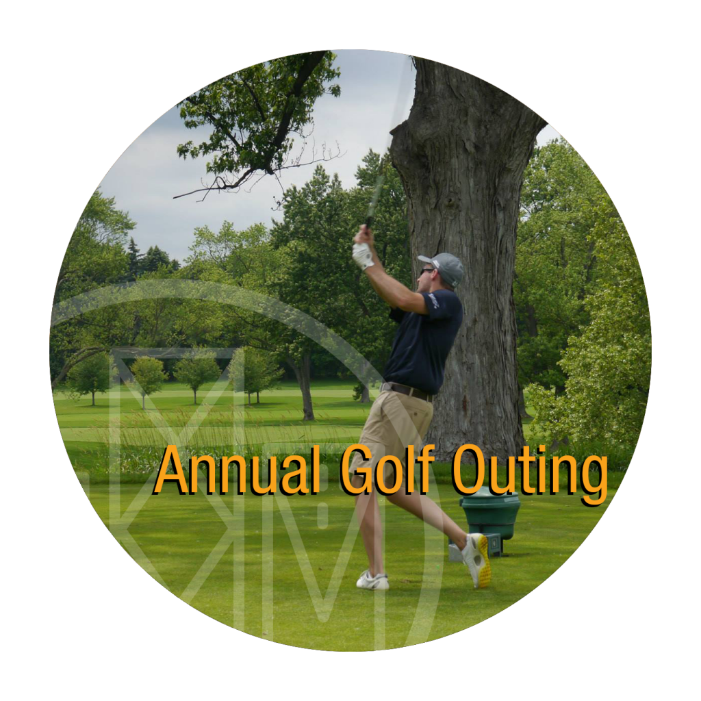 Annual-Golf-Outing