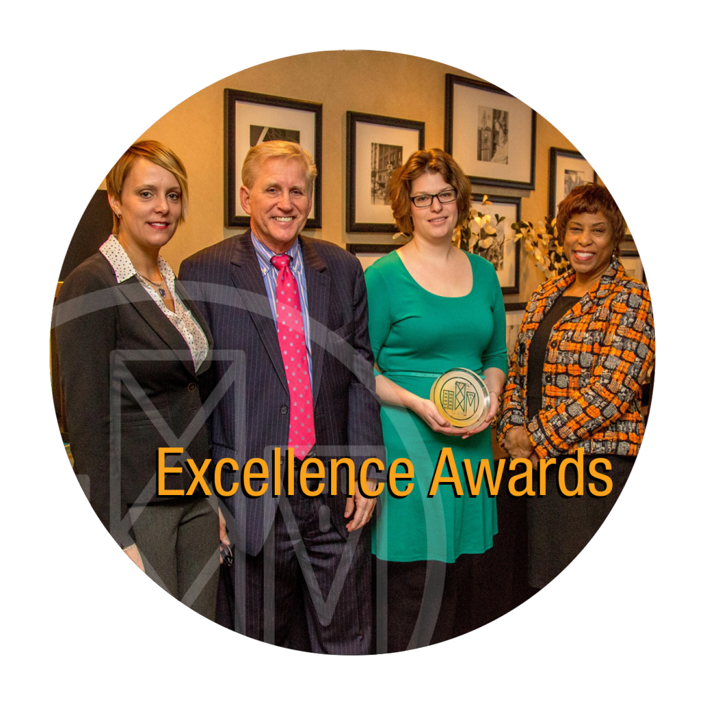 Excellence-Awards