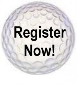 Golf-Register-Now-Button-300x300-YOUTH_000