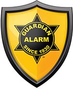 GuradianAlarm_ShieldLogo_150px