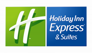 Holiday-Inn-Express-and-Suites-Logo2