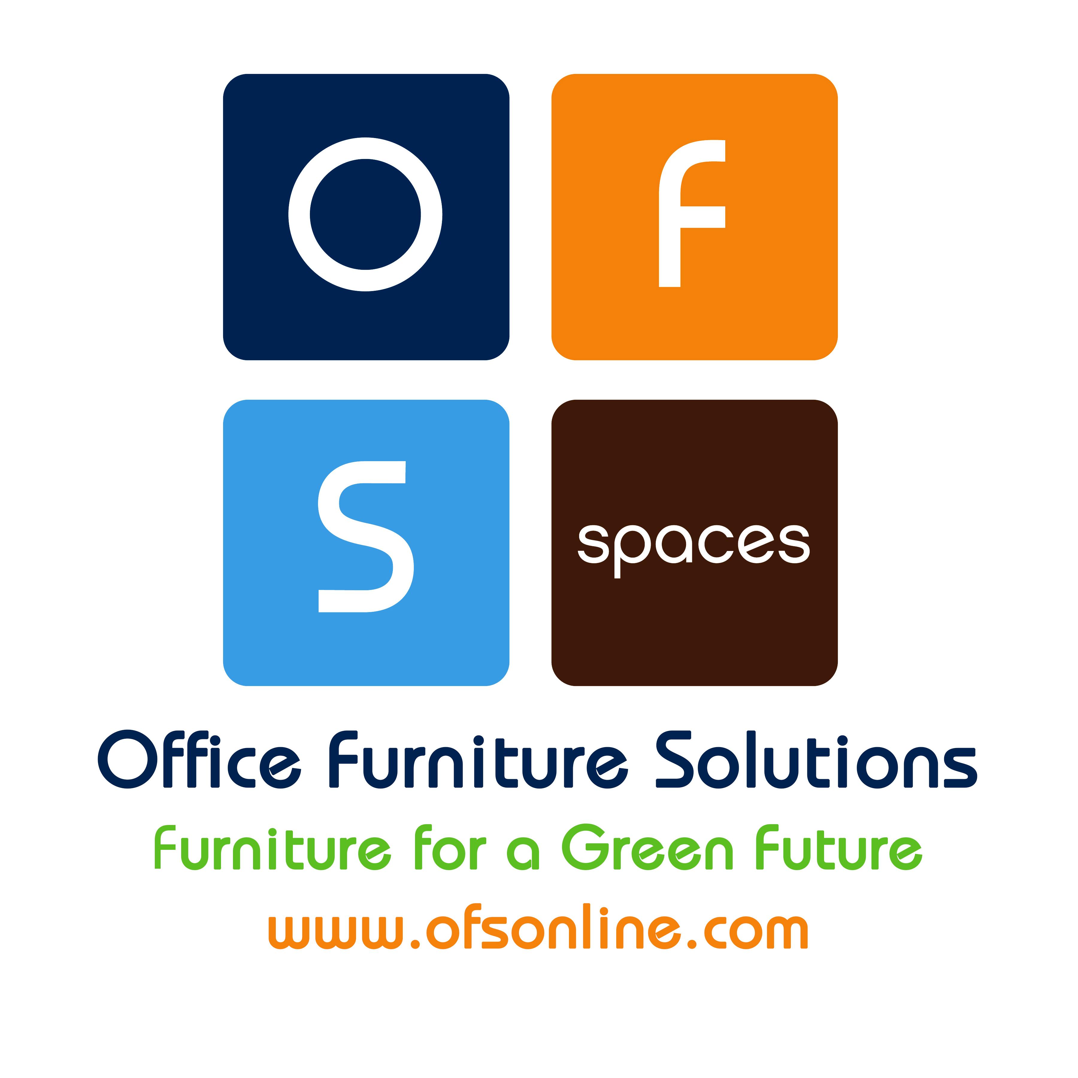 OFS-Logo-2016