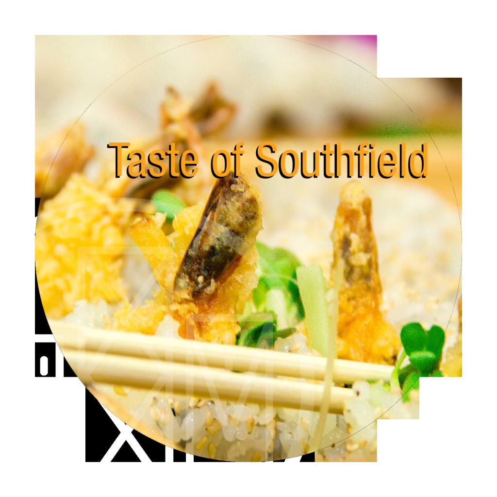 Taste-of-Southfield