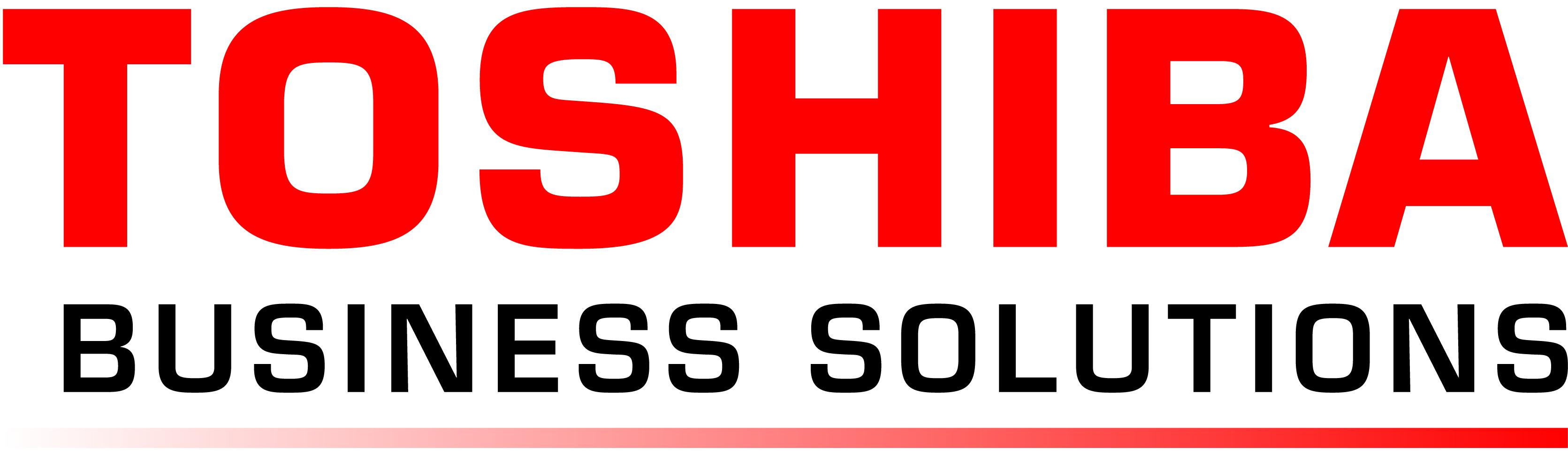 Toshiba-logo-big