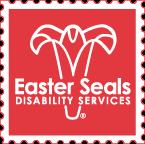 easter-seals-logo