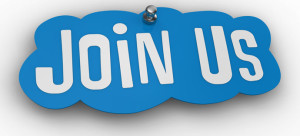 join-us(2)
