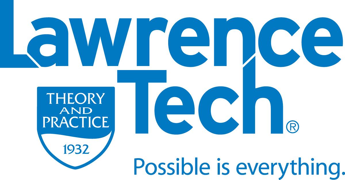 Lawrence Tech