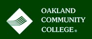 oaklandcommcoll