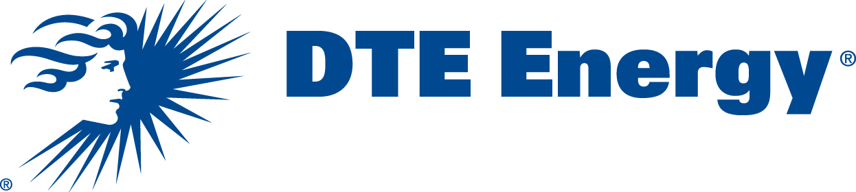 DTE_Logo_Preferred