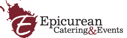 Epicurean_Catering_PMS_transparent