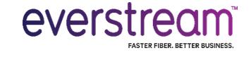 Everstream-Logo-2
