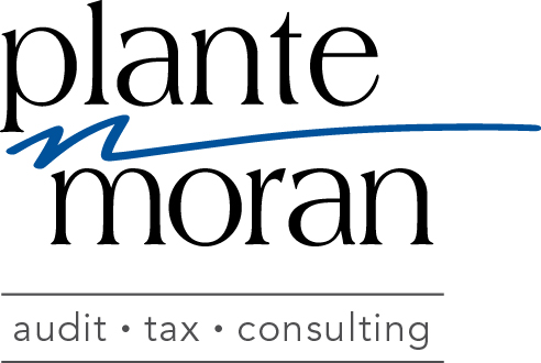 PlanteMoran_Logo_Color_tag