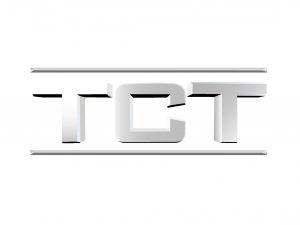 TCT-Vector-Logo