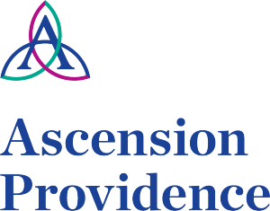 Ascension Providence