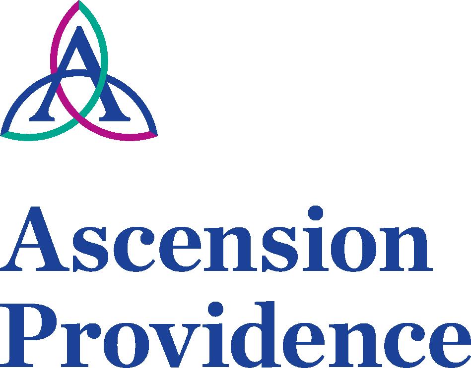asce_providence_logo_vt_fc_rgb_300