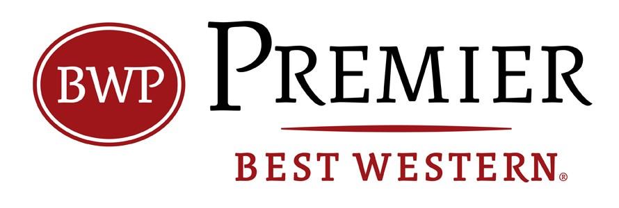 best-wester-premier