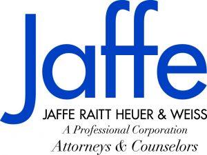 Jaffe Law