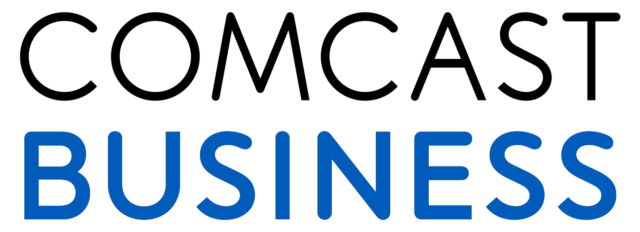 Comcast_Business_Logo best version