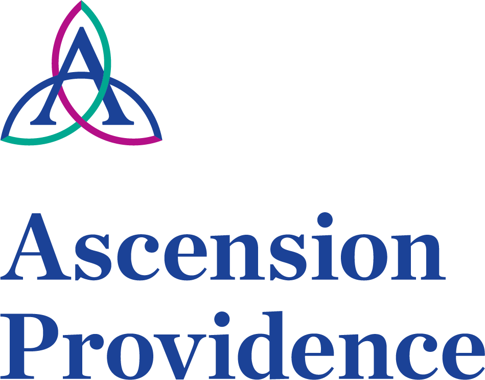 ascension_providence