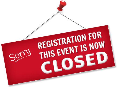 registration-closed_orig
