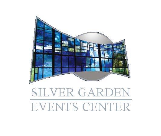 Silver Garden