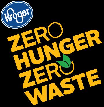 zero-hunger-zero-waste