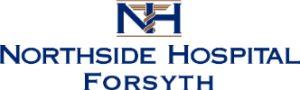 Northside Hospital Forsyth
