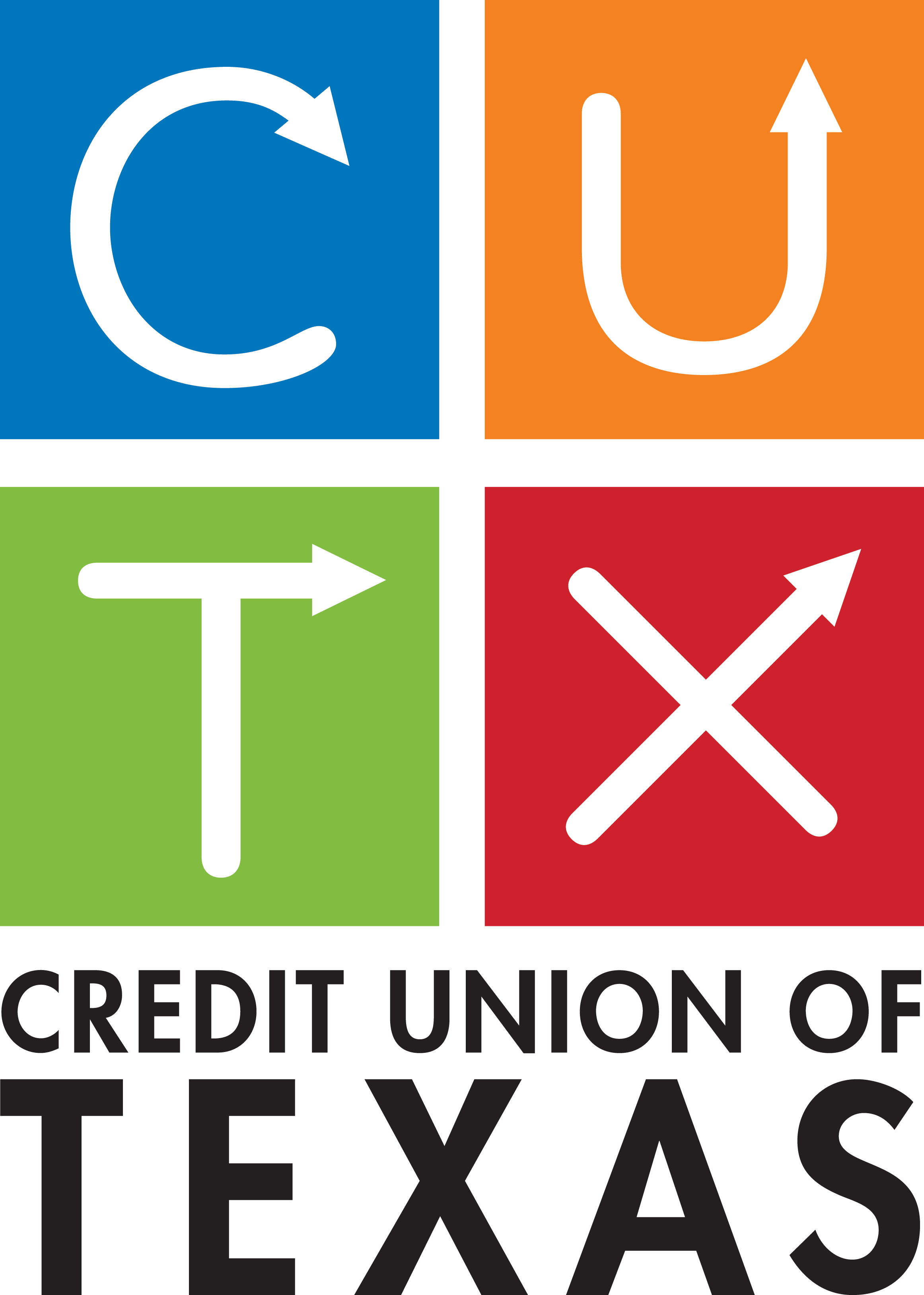 CUTX_logo