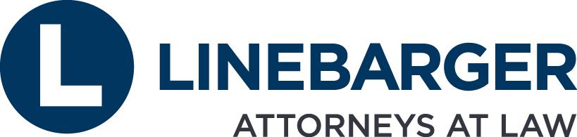Linebarger-logo(1)