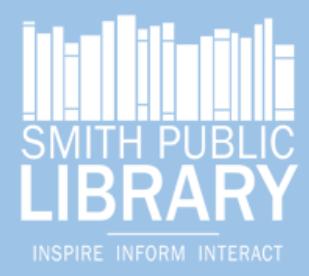 smith library