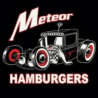 Meteor Hamburgers