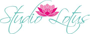 studio lotus