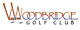 woodbridge logo