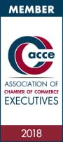 2018-ACCE_Member_Logo-w90