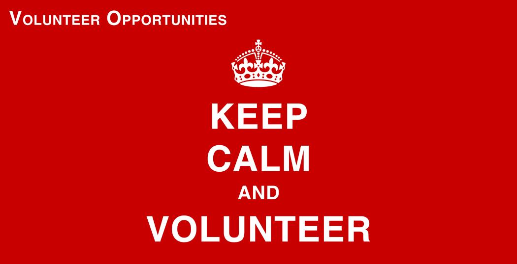 Keep-Calm-Volunteer-w1050