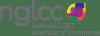 NGLCC_LOGO_NEW-w200