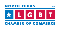LGBT ChamberLogo-RGB (72 Cropped)