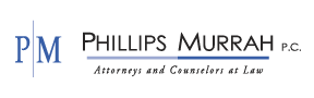 Phillips Murrah (scroll)