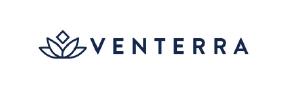 Venterra (scroll)