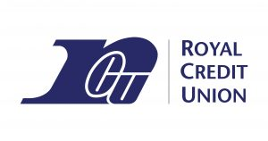 Royal Credit Union